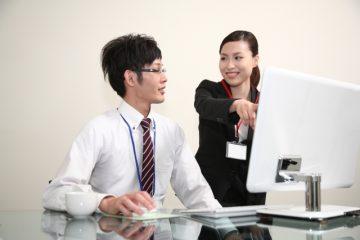目的、期間、仕組みを確認 仕事や職場を体験できる「高校生インターンシップ」の基礎知識