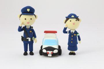 警察官、税務職員… 高卒から公務員・なるにはガイド