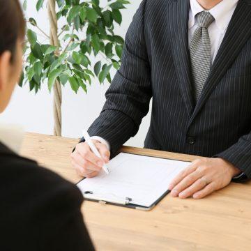 「背伸びせず、率直に」が基本  高卒就職面接で好印象を与える5つのポイント