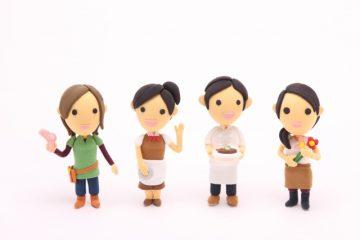 首都圏の進学校から地元就職志向の地方校まで 「日本全国高校生インターンシップ事情」