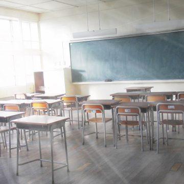 高校生をシゲキするキャリア教育(2) 脱「出口指導」の処方箋