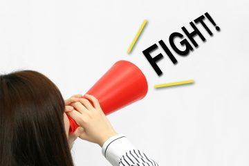 実は使える公的サポート 厚生労働省の若者おしごと支援(2)ユースエール認定制度
