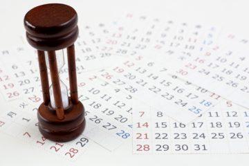 2018高校生の就職活動攻略方法(1) 高卒就活スケジュールをチェック!