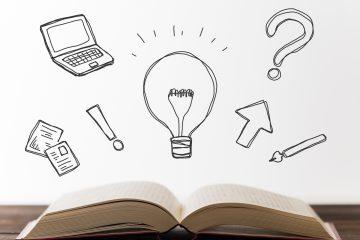 2018高校生の就職活動攻略方法(2) 働くイメージがわいてくる!会社研究の手引き