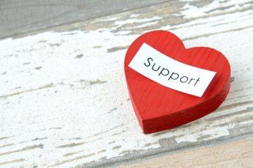 就職活動中の高校生、家庭でのサポート「保護者の心得」