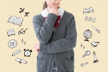 高卒就職の「校内選考」の今 |高校内で応募企業の事前調整があるってホント?