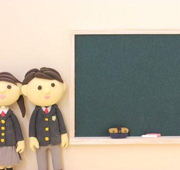 平成31年3月高校新卒者、就職内定状況最新情報! ~9月末高校生の就職内定率は前年度に比べ微減~