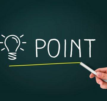 高卒就職、企業が重視する新卒採用のチェックポイント ~高校生には何が求められる?~