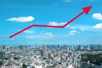 平成最後の高卒就職!内定率・求人倍率ともに過去最高を更新