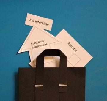 見直しが始まった「1人1社」制度|高校での就職指導はどうなる?