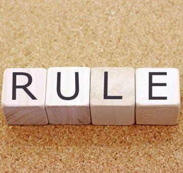 高卒就職の暗黙のルールが障害に?!本当に高校生のためになるルールとは?