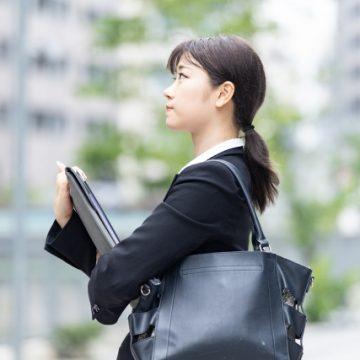 高校生が内定をもらったら何をすればいい? 就職・入社までにやっておくべき4つの準備