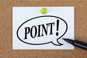 就職を考える高校生が本当に知りたい! 「高卒就職で成功する会社の選び方、4つのポイント」
